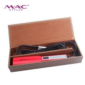 اتومو مک استایلر MAC MC-2028
